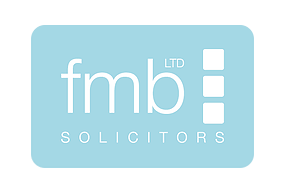 FMB Solicitors