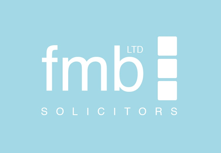 FMB Solicitors Blackburn