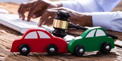 Motoring and Driving Offences
