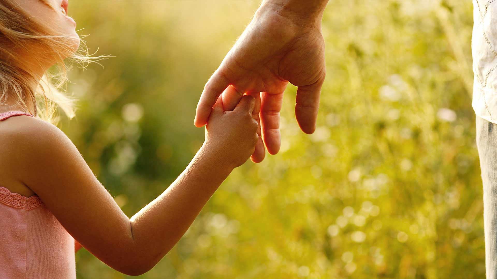 Child Arrangements and Custody Disputes