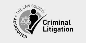Criminal Litigation Solicitors